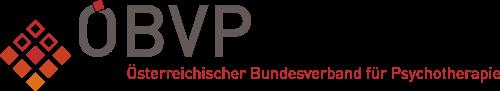 Mitglied des Österreichischen Bundesverbandes für Psychotherapie